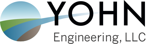 Yohn Engineering Logo
